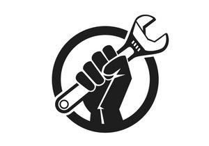 iFixit: The Free Repair Manual