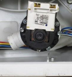 water pump [ 4000 x 3000 Pixel ]