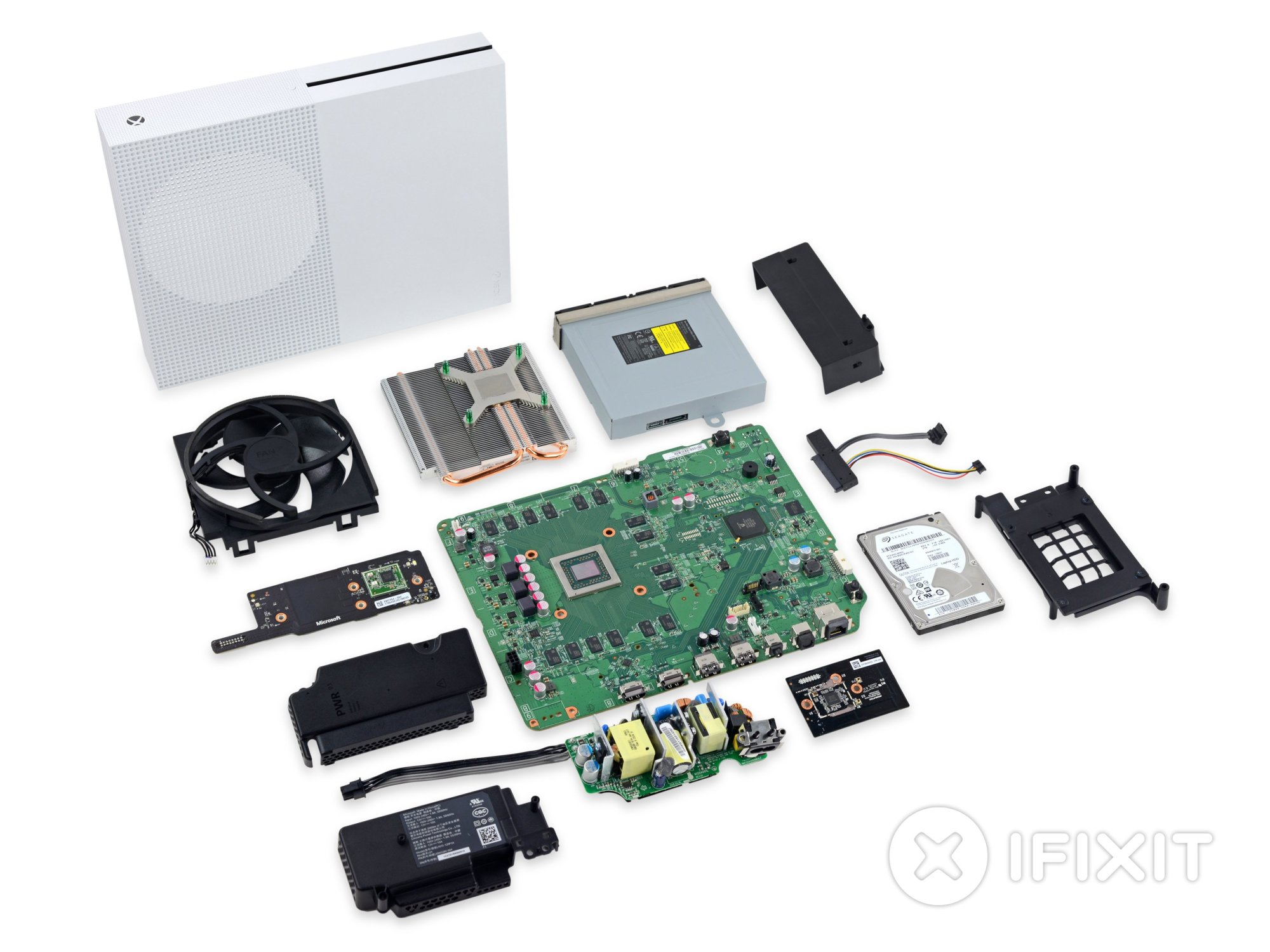 hight resolution of xbox external wiring diagram