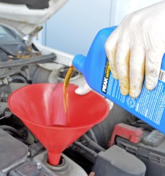 1997 2001 toyota camry oil change 3 0 l v6 1997 1998 1999 2000 2001 ifixit repair guide [ 3557 x 2668 Pixel ]