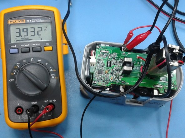 Diagram Further Ignition Distributor On Optispark Ignition Wiring