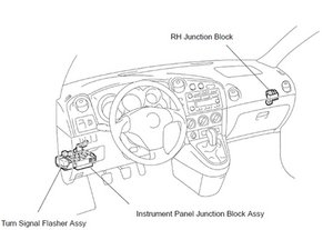 Car Body Panel Diagram Car Body Frame Diagram Wiring