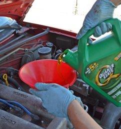 1990 1997 mazda miata oil change 1990 1991 1992 1993 1994 1995 1996 1997 ifixit repair guide [ 4352 x 3264 Pixel ]