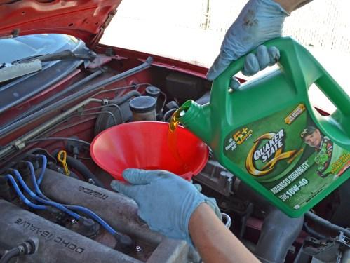 small resolution of 1990 1997 mazda miata oil change 1990 1991 1992 1993