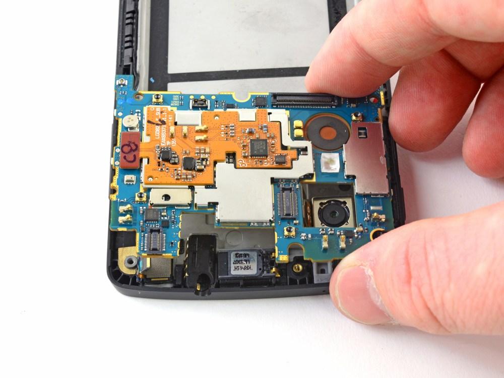 medium resolution of nexus 5 circuit diagram wiring diagram post nexus 5 circuit diagram nexus 5 circuit diagram