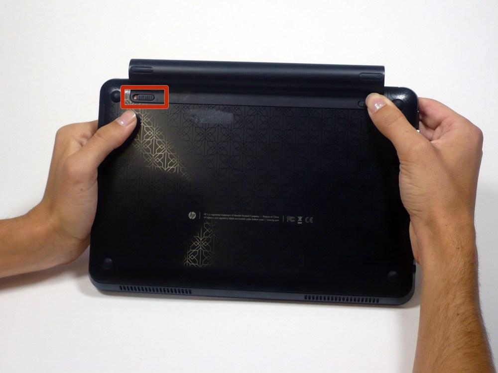 medium resolution of battery