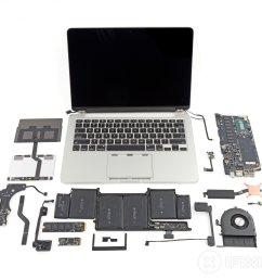 mac laptop diagram [ 4327 x 3245 Pixel ]