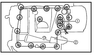 1998 Yamaha R1 Wiring Diagram BMW Z3 Wiring-Diagram Wiring