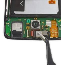 turbo motorola mic wire diagram simple wiring schema spa wire diagram turbo motorola mic wire diagram [ 4032 x 3024 Pixel ]