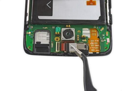 small resolution of turbo motorola mic wire diagram simple wiring schema spa wire diagram turbo motorola mic wire diagram