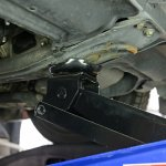 How To Jack Up A Car Or Truck Ifixit Repair Guide