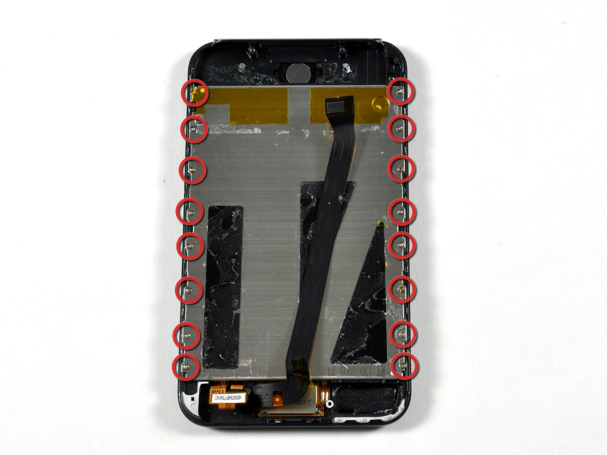 hight resolution of ipod touch wiring diagram wiring diagram showipod touch 1st gen wiring diagram auto wiring diagram ipod