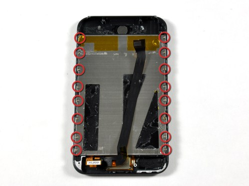 small resolution of ipod touch wiring diagram wiring diagram showipod touch 1st gen wiring diagram auto wiring diagram ipod