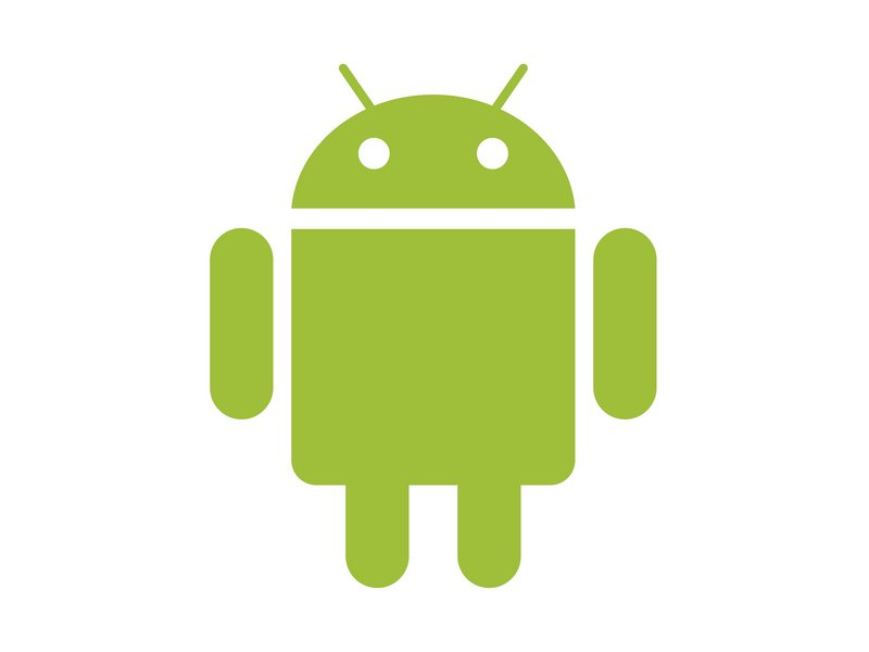 android phone repair ifixit