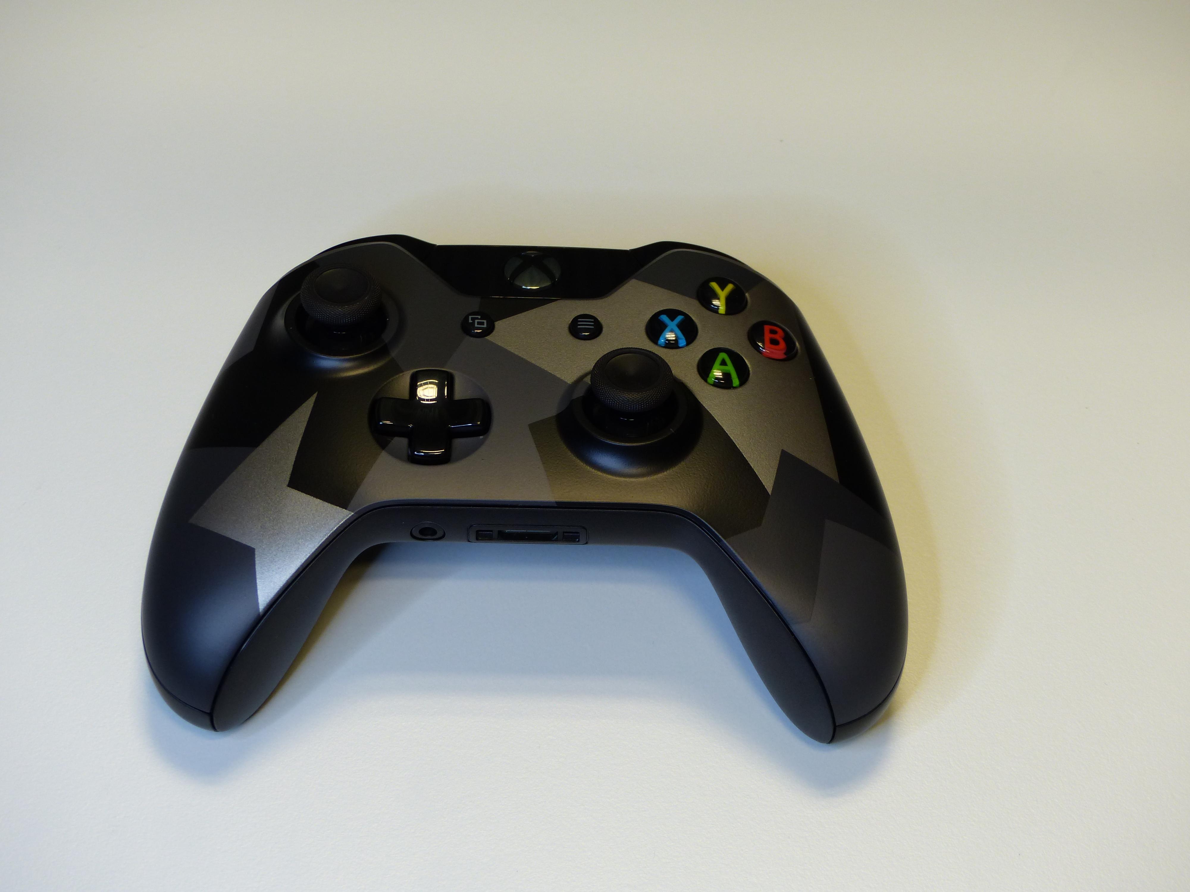 Xbox 360 Headset Wiring Diagram Furthermore Xbox 360 Parts Diagram