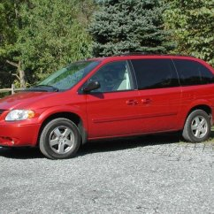 2007 Dodge Caliber Horn Wiring Diagram Rcbo Solved Why Does Power Window Not Work On Drivers Door 2001 Caravan