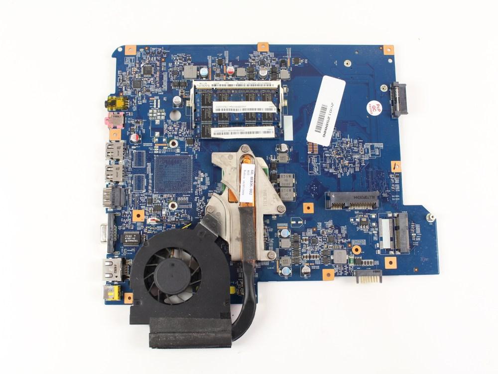 medium resolution of cooling fan