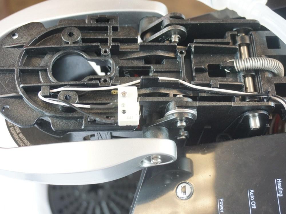 medium resolution of open closed sensor