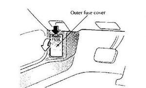 Wiring Diagram Relay Fuel Pump