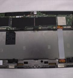 motherboard [ 4620 x 3465 Pixel ]