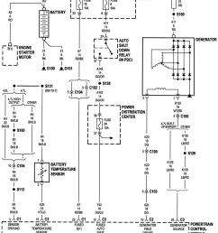 2010 jeep wrangler wiring diagram charging best site 2010 jeep wrangler fuse box diagram jeep jk [ 900 x 1111 Pixel ]