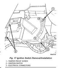 Navistar 7 6 Engine Diagram Telma Brake Wiring Diagram