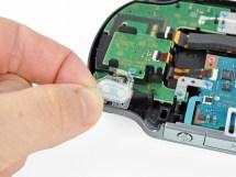 Playstation Vita Motherboard Replacement Ifixit Repair Guide