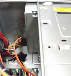 dell inspiron 530 repair ifixit internal usb dell inspiron 530 dell inspiron 530 wiring diagram [ 4000 x 3000 Pixel ]