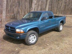 19972004 Dodge Dakota Repair (1997, 1998, 1999, 2000, 2001, 2002, 2003, 2004)  iFixit