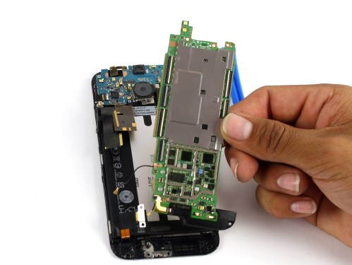 small resolution of htc one s circuit diagram wiring diagram sort htc one s schematic diagram htc one s circuit diagram