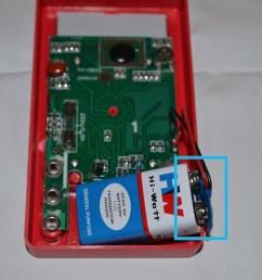 wrg 5461 cen tech battery charger wiring diagram cen tech volt gauge wiring diagram [ 4092 x 3069 Pixel ]