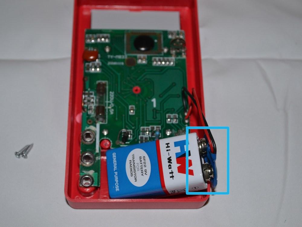 medium resolution of wrg 5461 cen tech battery charger wiring diagram cen tech volt gauge wiring diagram