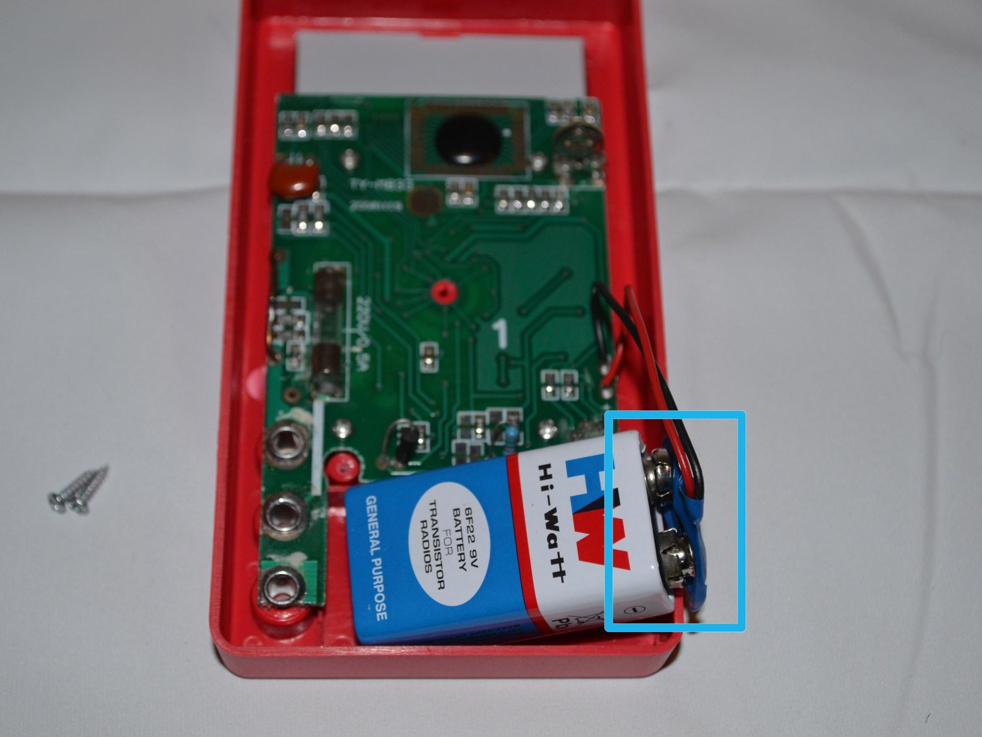 hight resolution of wrg 5461 cen tech battery charger wiring diagram cen tech volt gauge wiring diagram