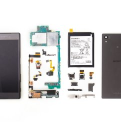 sony xperia s circuit diagram wiring library usb circuit diagram sony xperia s circuit diagram [ 1600 x 1200 Pixel ]