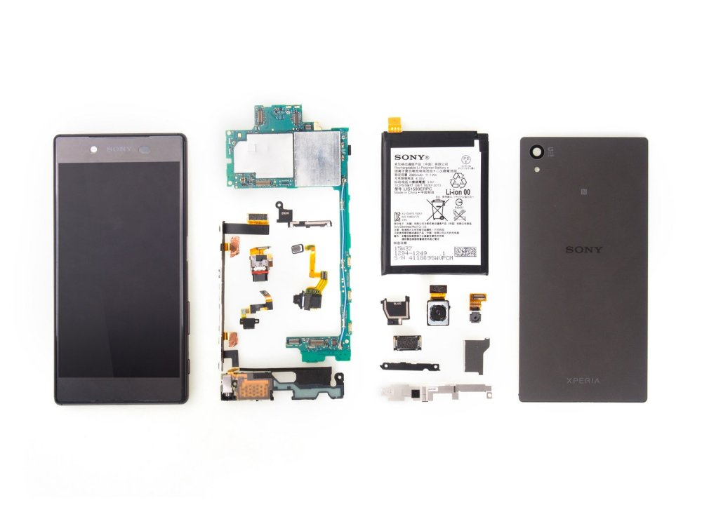 medium resolution of sony xperia s circuit diagram wiring library usb circuit diagram sony xperia s circuit diagram