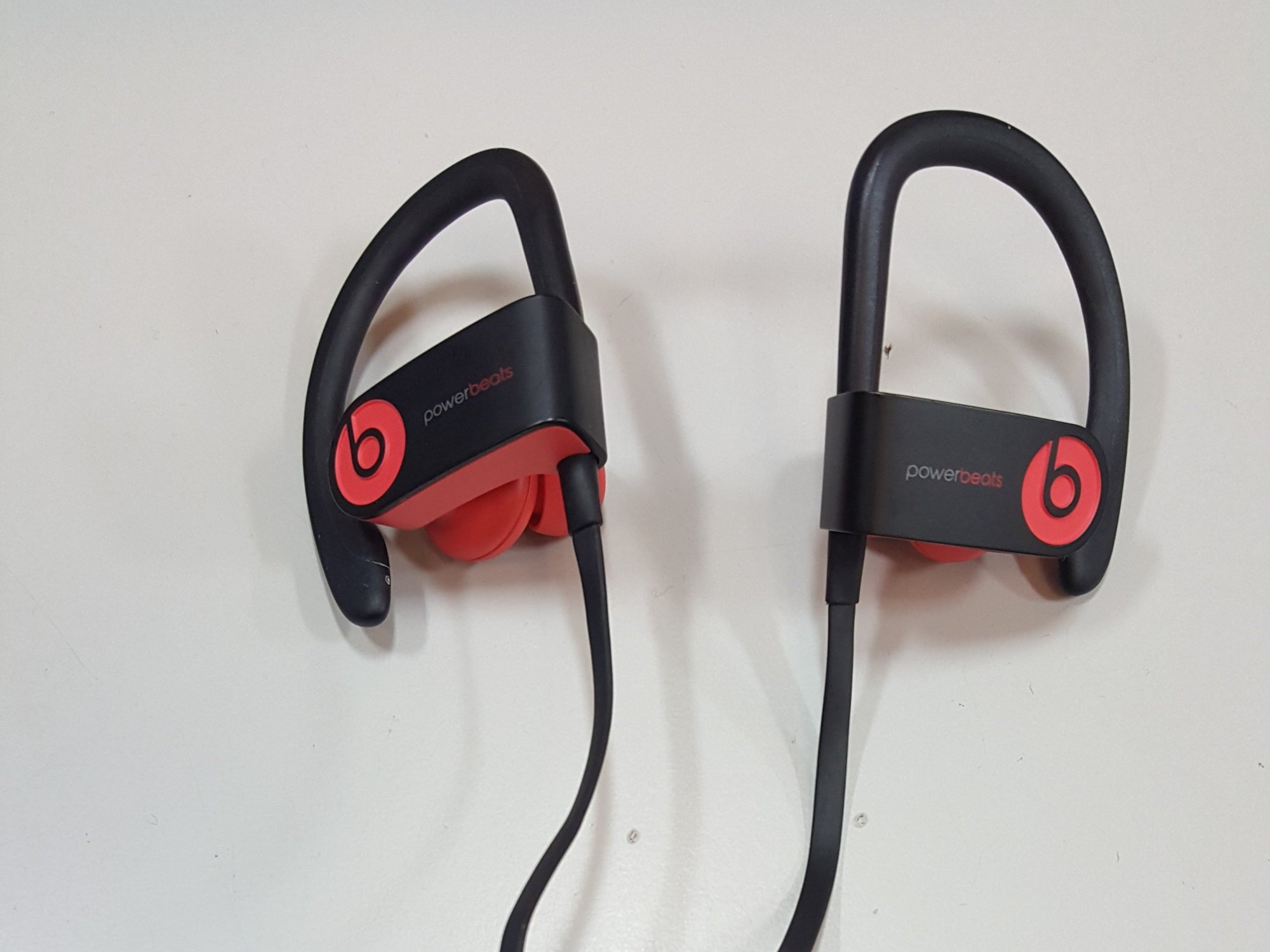hight resolution of powerbeats3 wireless headphones by dr dre battery replacement