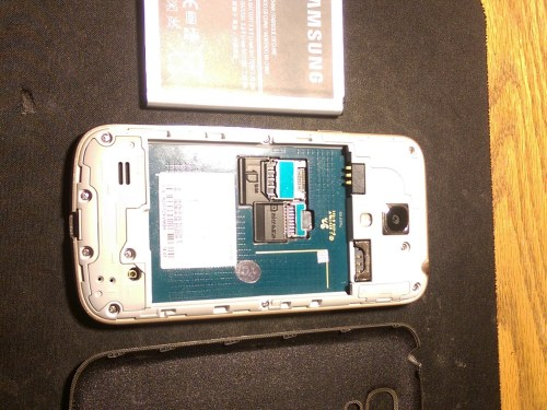 small resolution of home button flex cable assembly