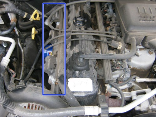small resolution of spark plugs