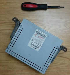 2008 2010 mitsubishi lancer radio cd player replacement 2008 2009 2010 [ 2600 x 1950 Pixel ]