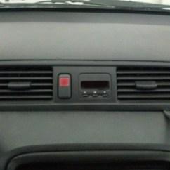 1999 Honda Crv Parts Diagram 2002 Subaru Forester Stereo Wiring How To Repair 1995 2001 Clock 1996 1997