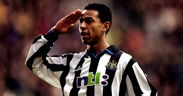 Image result for nolberto solano