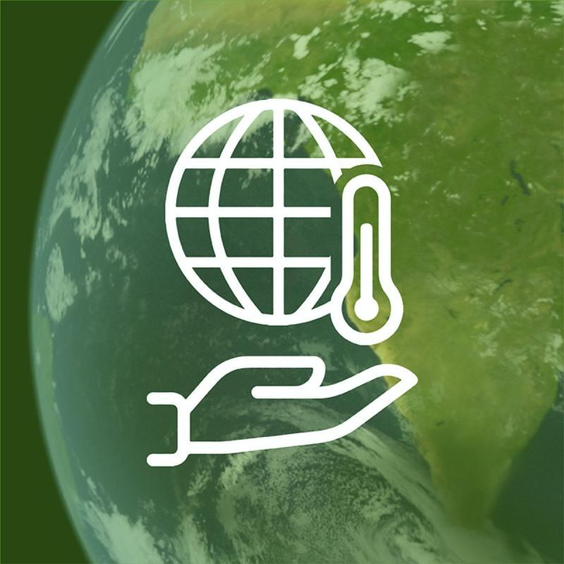 Acuerdos globales para el desarrollo sostenible