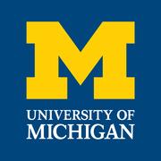 Universidade de Michigan