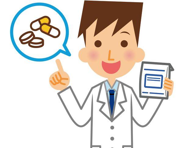 【醫師監修】片頭痛の薬を飲むタイミングは種類によって違うって本當? | 醫師が作る醫療情報メディア ...