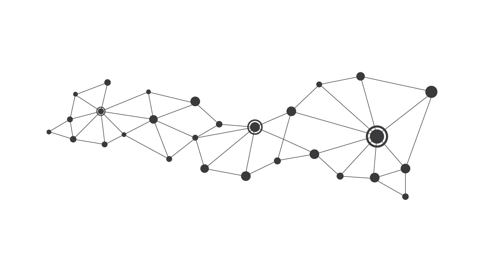 Reti distribuite: il cloud chiede più sicurezza nelle SD-WAN