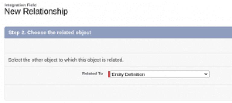 """, Comment j&rsquo;ai résolu cela: protéger les champs utilisés dans les intégrations contre la suppression<span class=""""wtr-time-wrap after-title""""><span class=""""wtr-time-number"""">6</span> minutes de lecture</span>"""