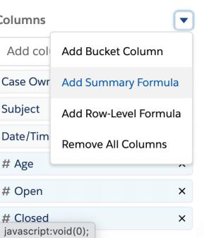""", 5 conseils de création de rapports avancés pour les administrateurs<span class=""""wtr-time-wrap after-title""""><span class=""""wtr-time-number"""">6</span> minutes de lecture</span>"""