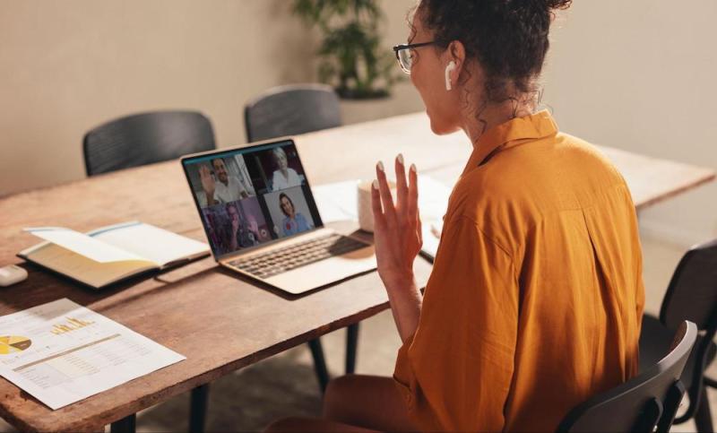 """, Fondements du Design Thinking pour les administrateurs Salesforce<span class=""""wtr-time-wrap after-title""""><span class=""""wtr-time-number"""">8</span> minutes de lecture</span>"""