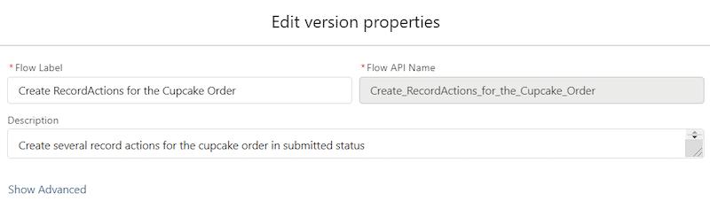""", Aidez vos utilisateurs à être plus productifs en créant une liste de tâches à l&rsquo;aide d&rsquo;actions et de recommandations<span class=""""wtr-time-wrap after-title""""><span class=""""wtr-time-number"""">8</span> minutes de lecture</span>"""