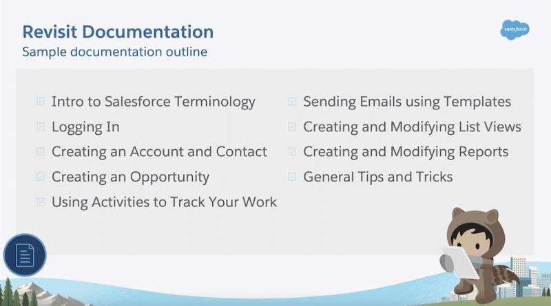 """, 5 habitudes de gestion des utilisateurs qui aideront votre carrière d&rsquo;administrateur<span class=""""wtr-time-wrap after-title""""><span class=""""wtr-time-number"""">9</span> minutes de lecture</span>"""